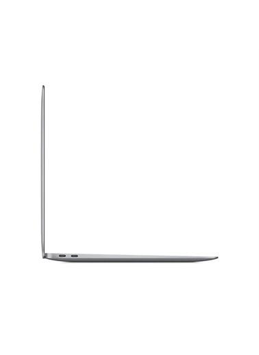 """Apple Apple Macbook Air MGNA3TU/A Apple M1 8 GB 512 GB SSD 13.3"""" Notebook Renkli"""